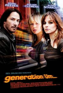descargar Generation Um – DVDRIP LATINO