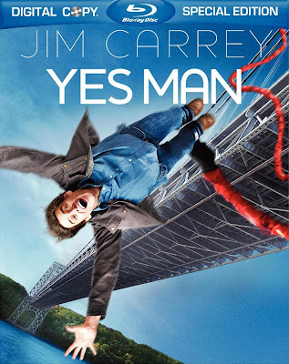 Yes Man 2008 mHD 720p BluRay