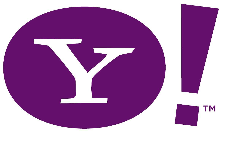 Yahoo! Inc. ~ MS web Hosting and Dedicated Server