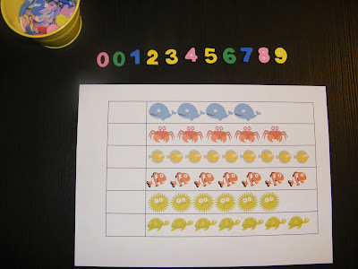 https://www.teacherspayteachers.com/Product/Summer-Themed-Counting-Mats-for-Kindergarten-Numbers-1-10-1881100