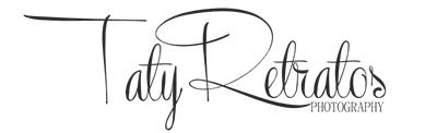 TATY RETRATOS