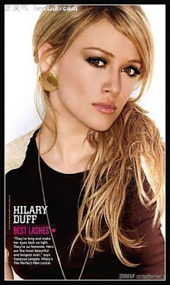 Hilary Duff Hot Pictures