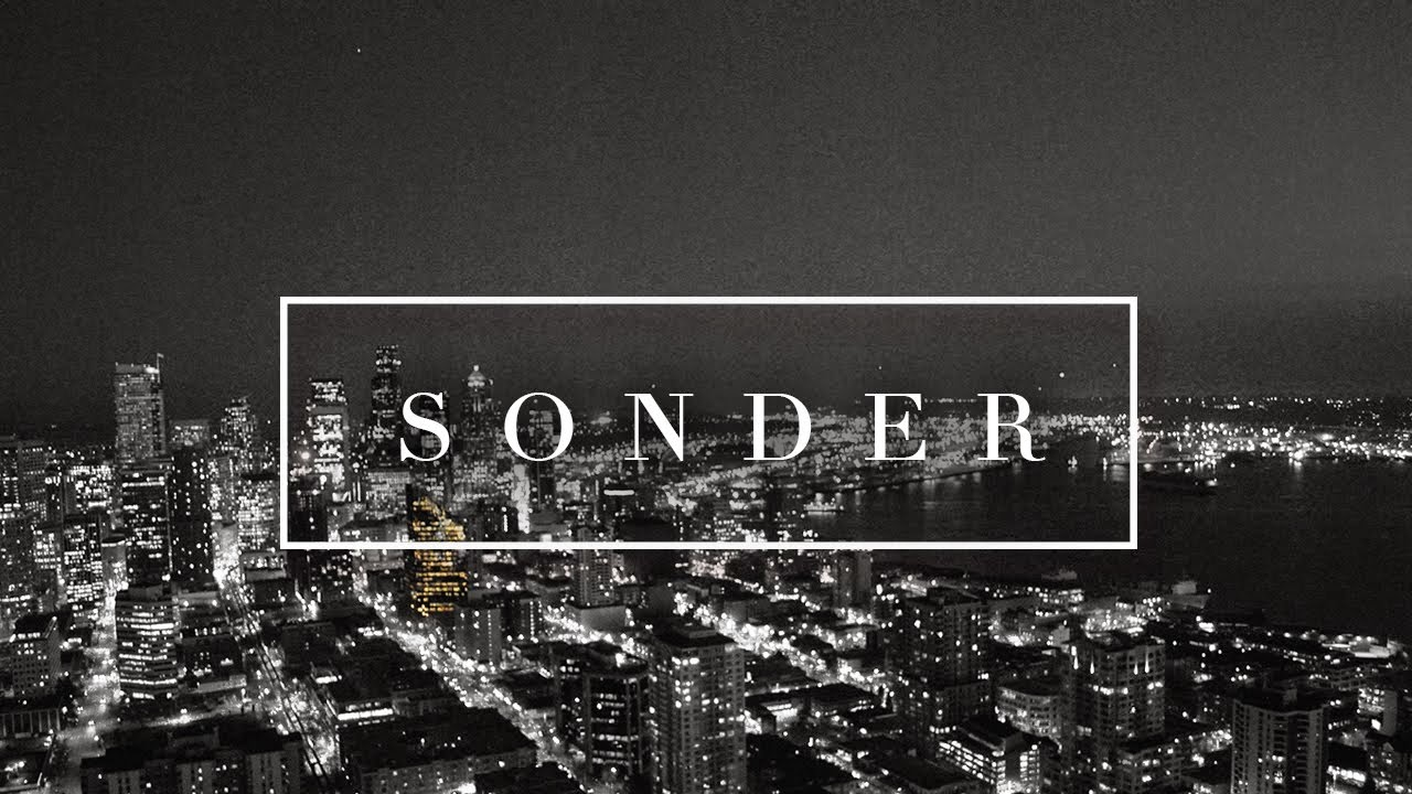 Sonder Communications
