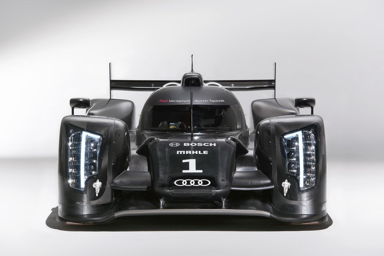http://3.bp.blogspot.com/-CPCr0J6vkEo/Tq_LKJxxPmI/AAAAAAAAE3k/h-4GD24WH5Y/s1600/2011-Audi-R18-TDI-Racer-1%252Ba4.JPG
