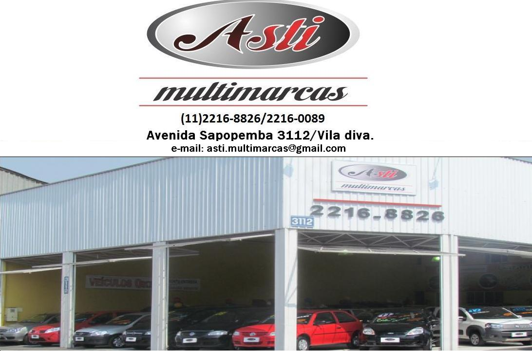 Asti Multimarcas