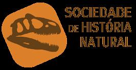 Sociedade de História Natural