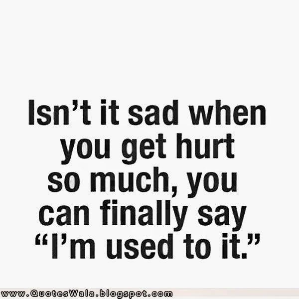 Sad Quotes About Life : Sad Quotes About Life Funny. QuotesGram