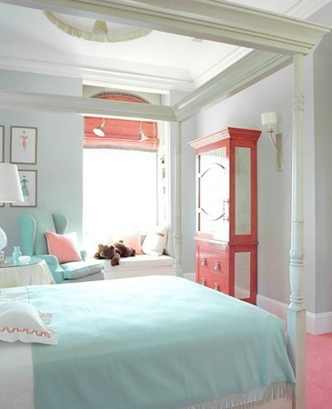 Dirtbin designs pastel bedrooms sweet dreams for Sweet bedroom designs