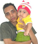 Oyong Ilham