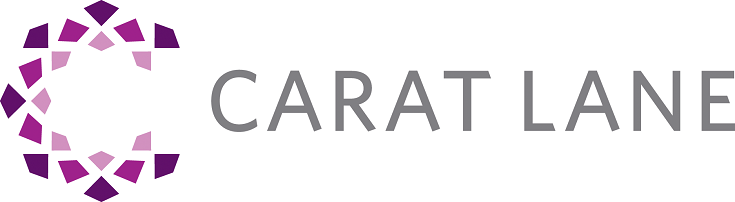 Caratlane Reviews