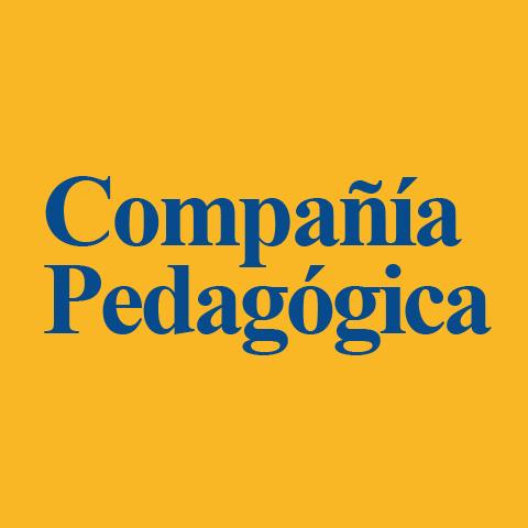 Compañía Pedagógica