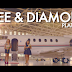 Official Video HD | Kcee Ft. Diamond Platnumz - Love Boat | Watch/Download