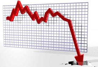 Faktor penyebab trafik atau visitor blog turun drastis