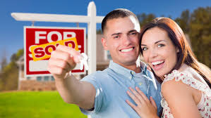 Top Considerations for the First-Time Home Buyers
