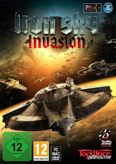 Download Game Iron Sky Invasion