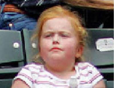 Gadis yang Tidak Memiliki Reaksi=bambang-gene.blogspot.com