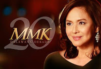 Watch Maalaala Mo Kaya Pinoy TV  Show Free Online.