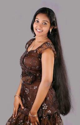 Long Hair Photography Long Hair Girls Gallery