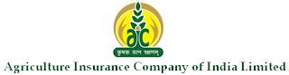 AIC of India