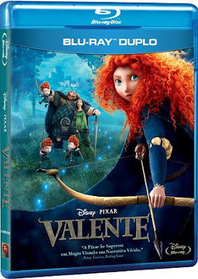 Filme Poster Valente BDRip XviD Dual Audio & RMVB Dublado