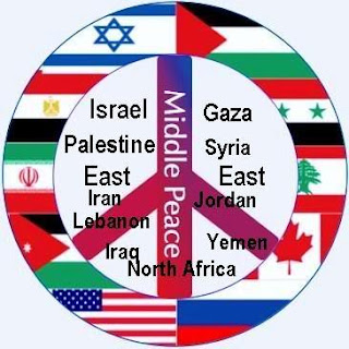 peace in middle east essay I have to write an essay and the topic is will there ever be peace in the middle east i dont understand ive heard of issues with the jews and arabs and.