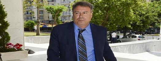 Παιχνιδιάρης και ο  Σγουρός: Εδωσε υποψηφίους στον ΓΑΠ, στηρίζει ΠΑΣΟΚ και φίλους του στη ΝΔ!