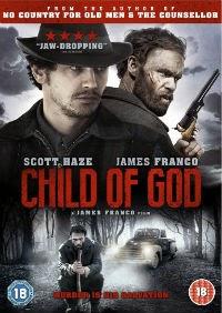 Con Của Chúa - Child Of God