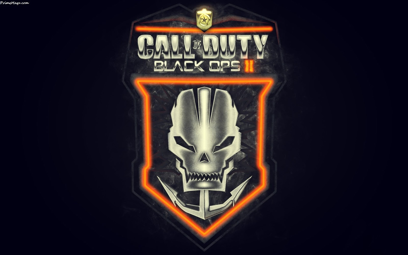 download call of duty black ops two wallpapers