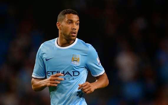 Navas dan Gael Clichy Tinggalkan Manchester City