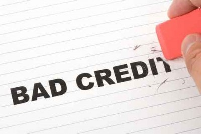 How To Get A Short-Term Loan With Damaged Credit History
