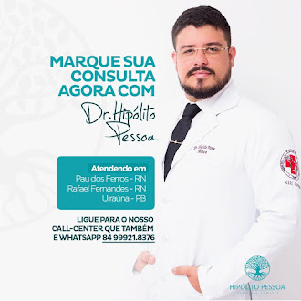 Tratamento Geriátrico, Especializado e personalizado