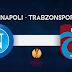 Stasera Napoli-Trabzonspor. Occhio a Feyenoord-Roma, il Toro rischia a Bilbao