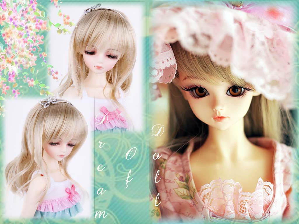 http://3.bp.blogspot.com/-CPW8fqbWYhs/UB4tD-TVZzI/AAAAAAAAIJE/lD4Dp4CFsYk/s1600/beautiful-barbie-doll.jpg