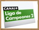 Canal Plus Liga Campeones 2 En Vivo