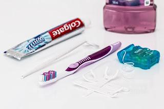 howell family dentist, gentle dental, dentist howell michigan