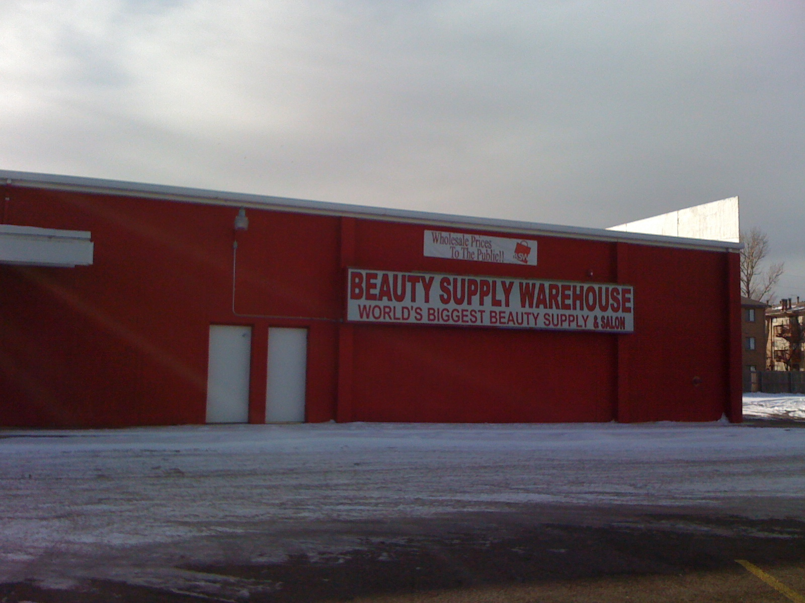 Aphogee archives curly in colorado for Beauty salon equipment warehouse
