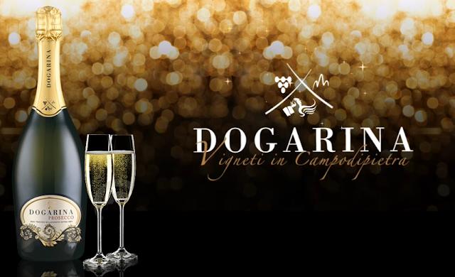 dogarina: i grandi vini dalle uve di campodipietra
