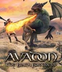 Download Games Avadon The Black Fortress For PC Full Version Games Kuya028