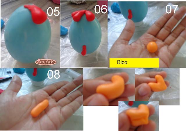 http://dicasatortah.blogspot.com.br/2013/03/como-fazer-ovo-galinha-pintadinha.html