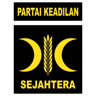 Logo Partai Keadilan Sejahtera - PKS Vector Format.jpg