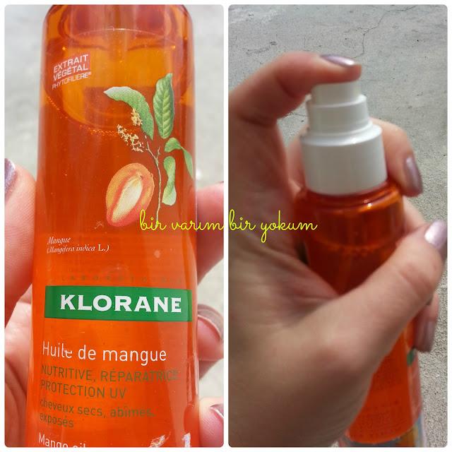 birvarimbiryokum.blogspot.com-klorane-huile-de-mangue