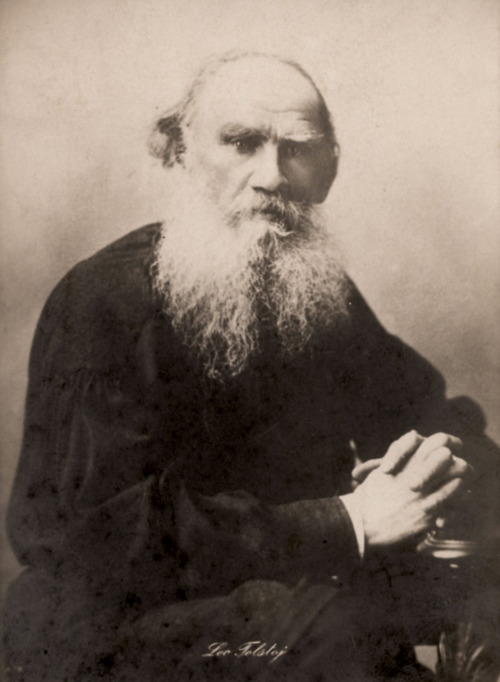 tolstoy lesbian singles Amazon music unlimited listen to 40 million songs,  the spiritual works of leo tolstoy: a confession, the kingdom of god is within you, what i believe,.