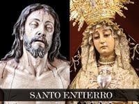 Viernes Santo (Noche)