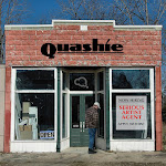 Quashie Art Store
