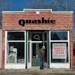 Quashie Art Store