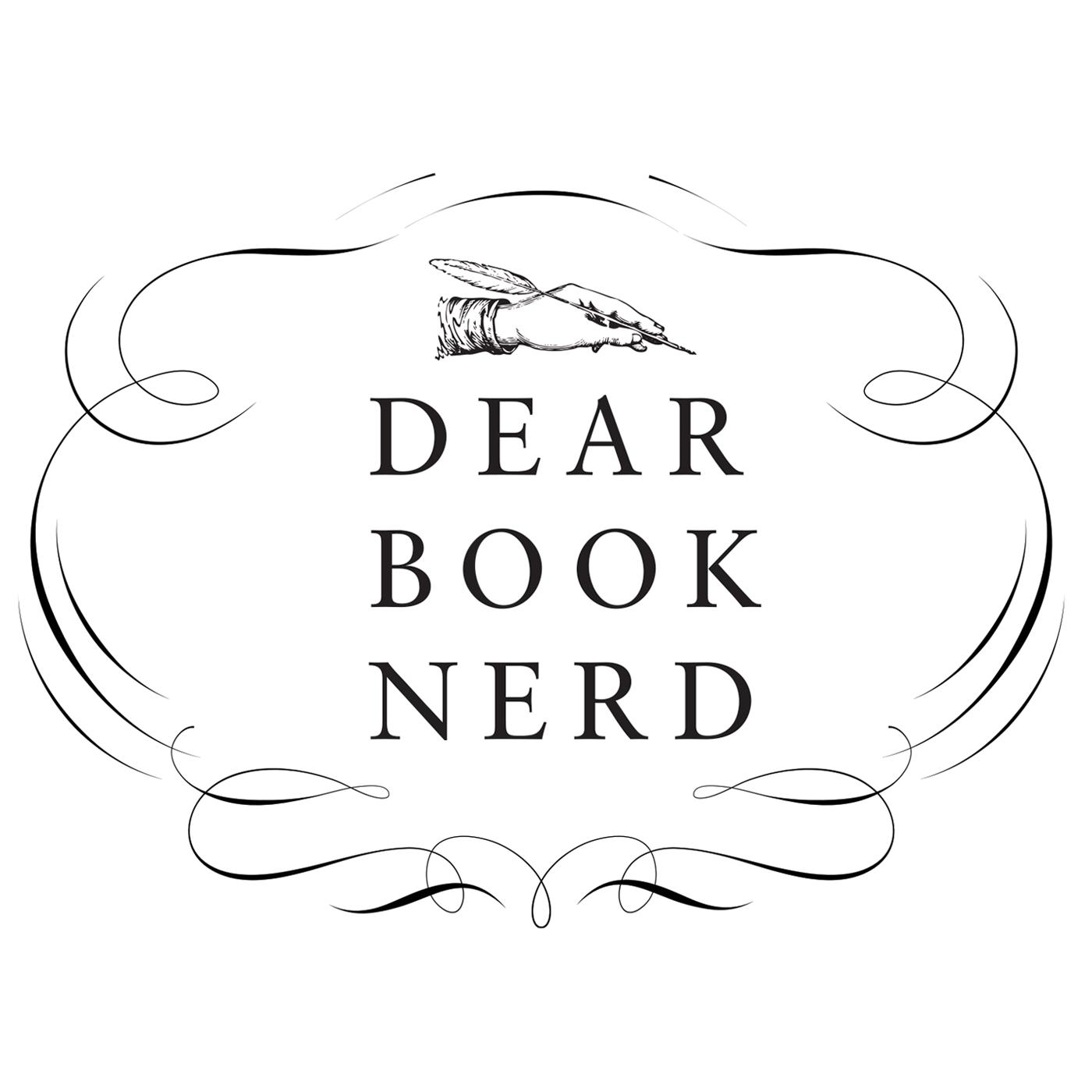 http://www.bookriot.com/dearbooknerd