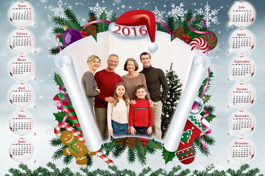 por ltimo en el da de hoy os dejo este calendario de navidad actualizado tambin para el y que como en casi todos los casos podis encontrar