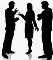 persiapan sosial sebelum menikah