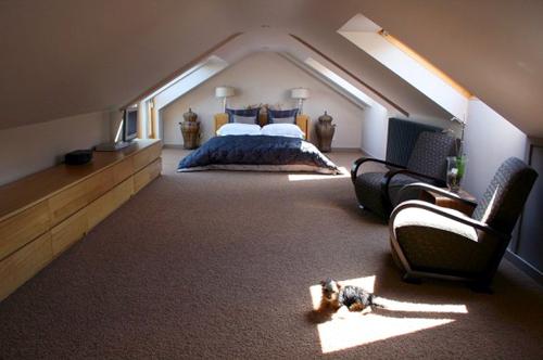 Home Sweet Home Creative Homes Bedroom Designs