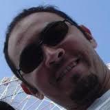 http://www.perfildoblog.com/2012/08/celso-lemes.html